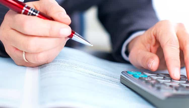 Calcolo del risparmio sulle ristrutturazioni