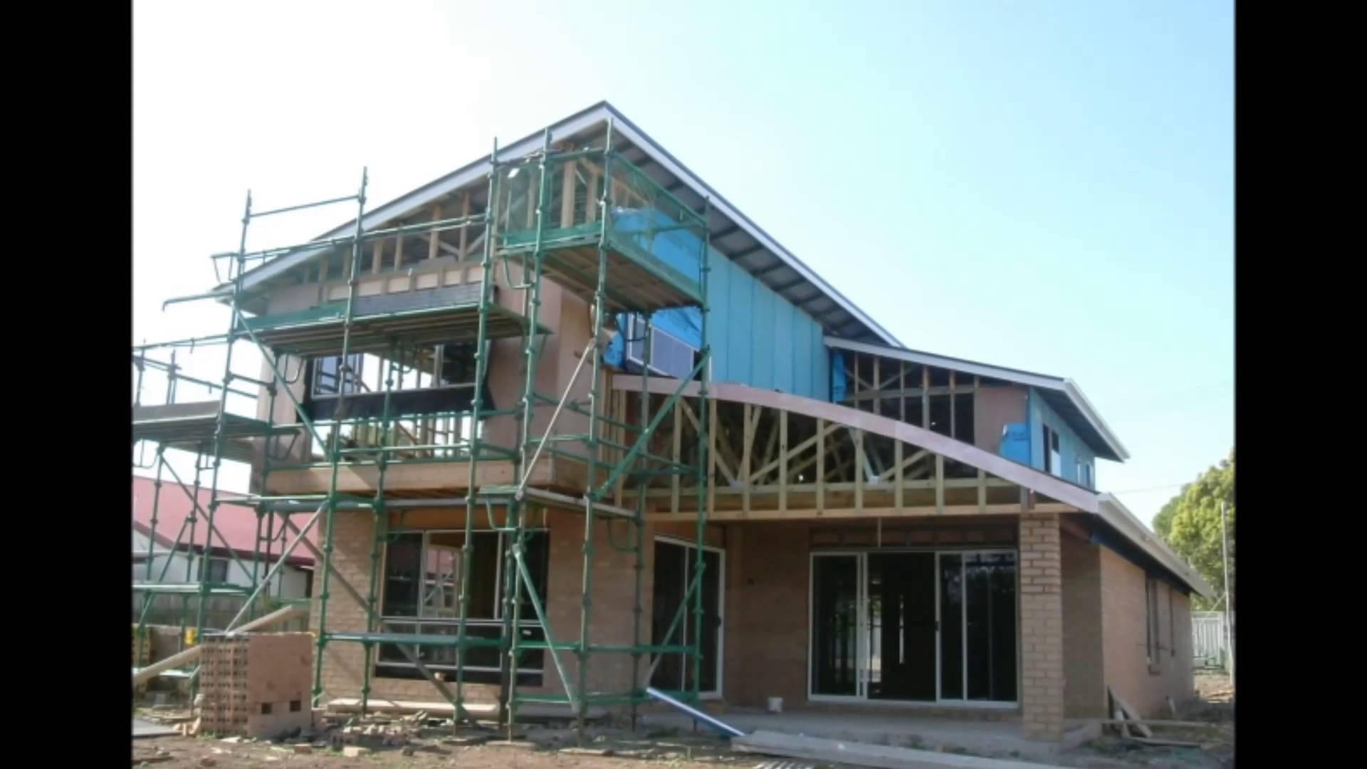 Costo Ristrutturazione Casa 50 Mq ristrutturare casa, meglio in estate o in inverno? – spagliarisi
