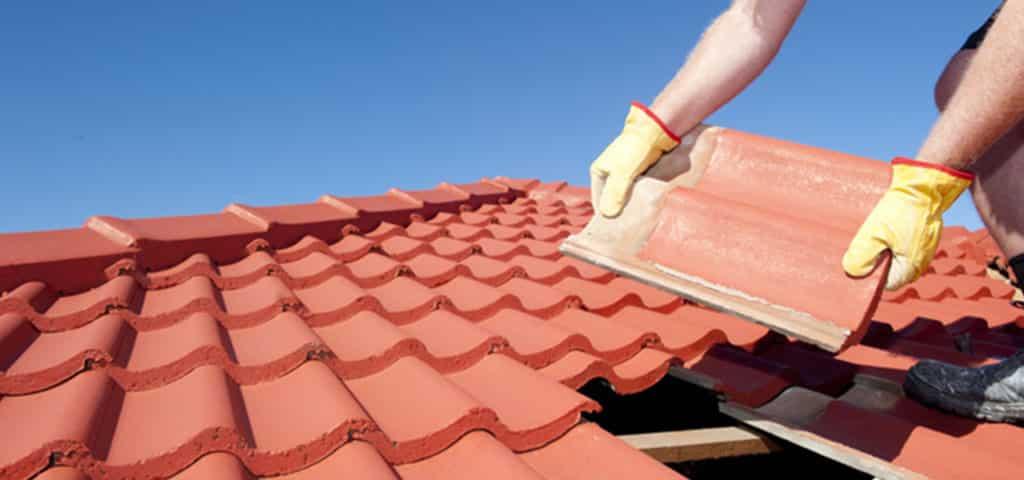 Costo rifacimento tetti