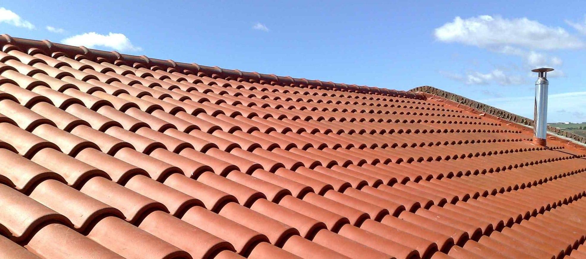 Come Realizzare Un Tetto Economico come scegliere la copertura per il tetto? – spagliarisi